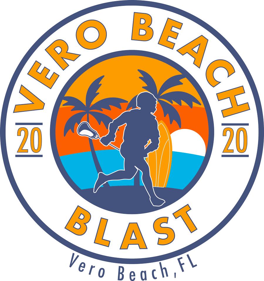 VeroBeachBlast2020