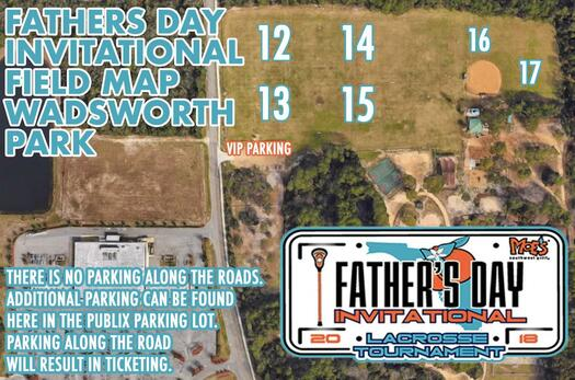 fathers-day-wp-2018