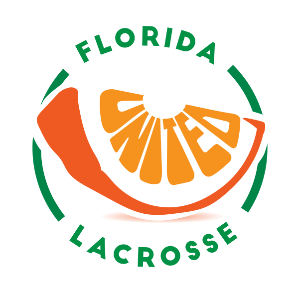 Florida United Lacrosse