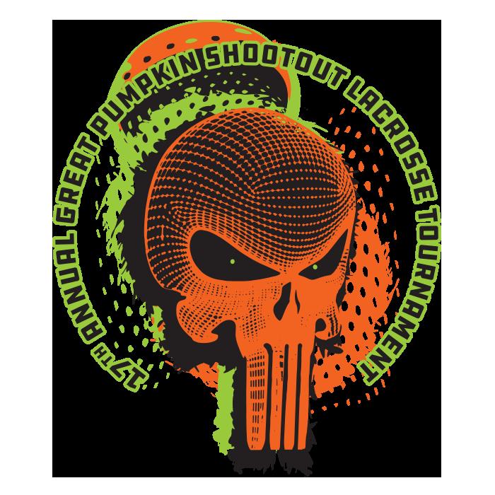 pumpkin-logo