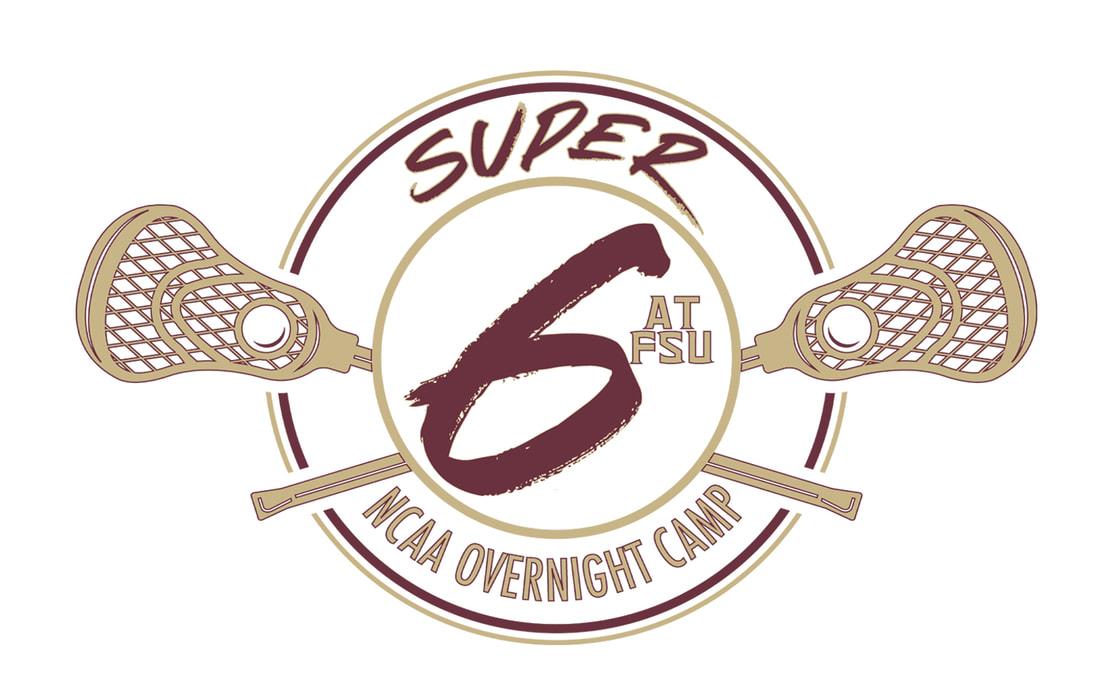 super-6-logo_orig