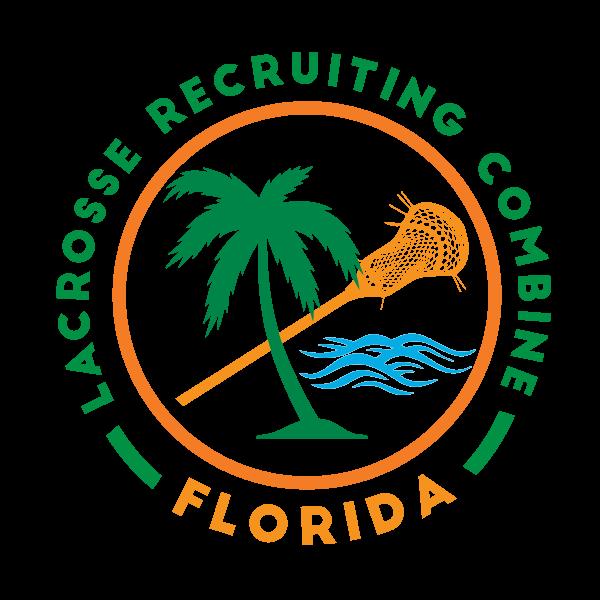 LRC-florida-logo