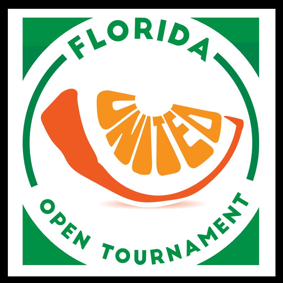 FU-Open-logo