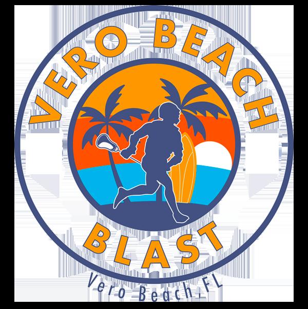 vero-beach-blast
