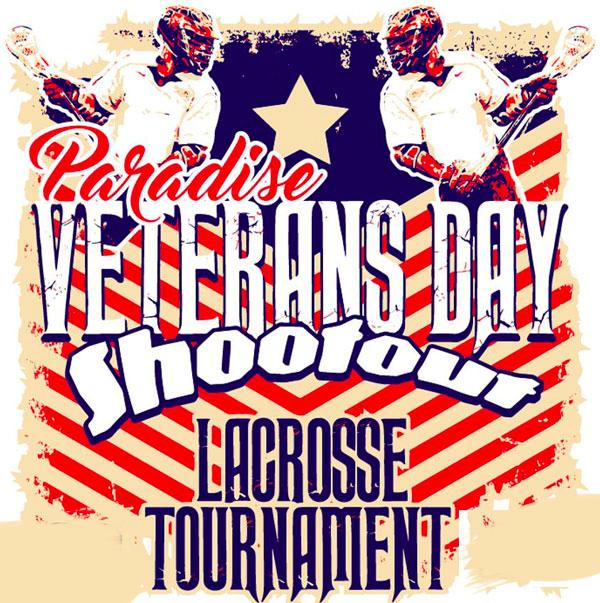 veterans-day-shootout