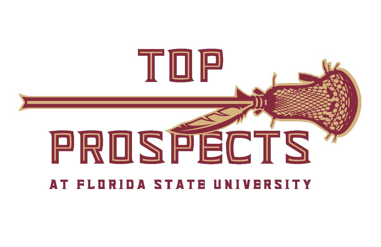 Top-Prospects-Lacrosse-FSU