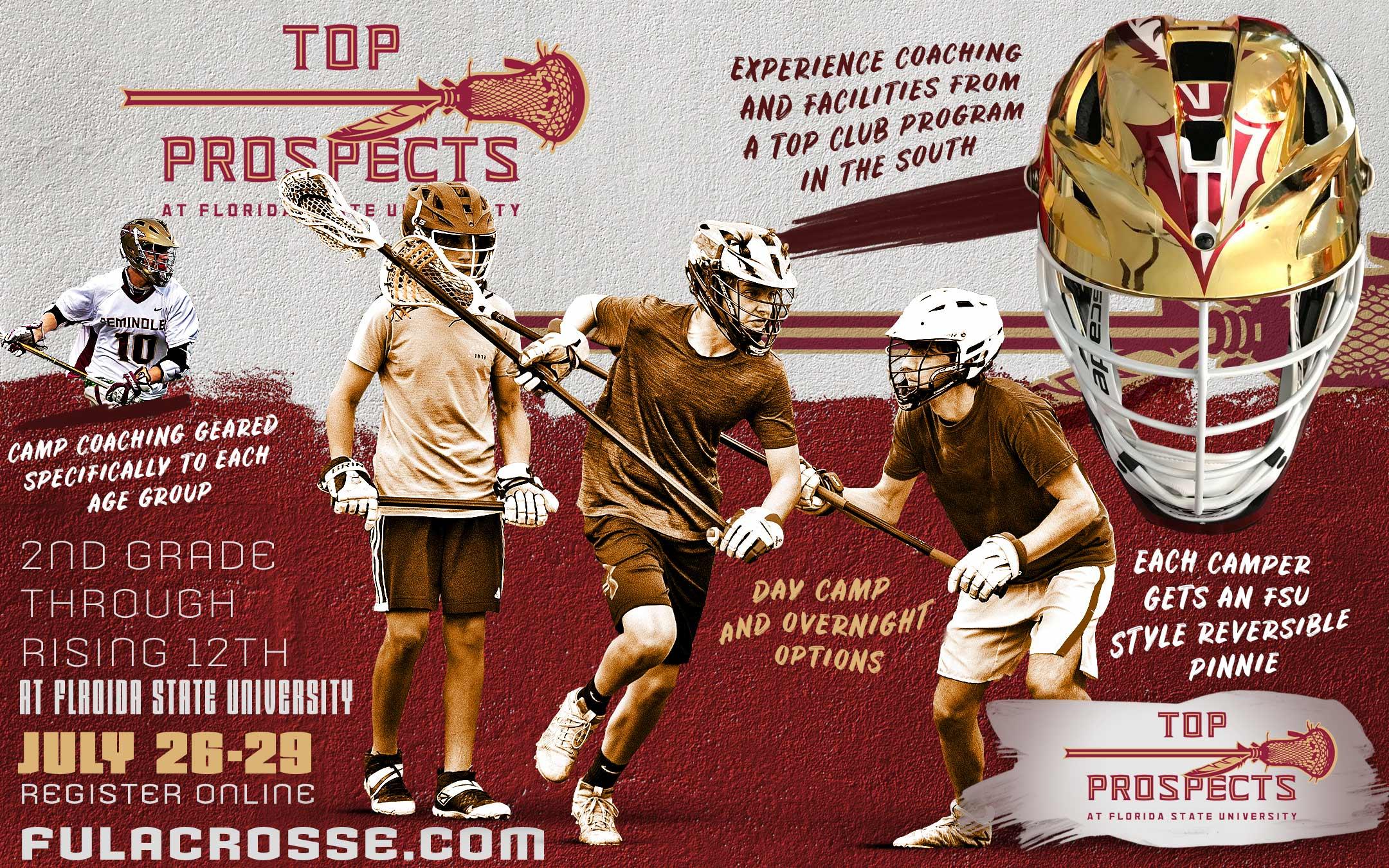 FSU-top-prospects